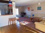 Vente Maison 4 pièces 99m² 5 MIN CENTRE EGREVILLE - Photo 8