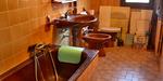 Vente Maison 3 pièces 60m² Villard (74420) - Photo 19