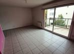 Vente Appartement 2 pièces 43m² Montélimar (26200) - Photo 3