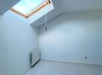 Vente Appartement 2 pièces 36m² Voiron (38500) - Photo 9