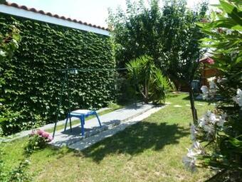 Vente Maison 5 pièces 102m² Saint-Hippolyte (66510)