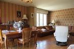 Sale Apartment 4 rooms 93m² Grenoble (38100) - Photo 3