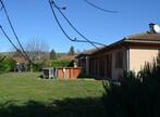 Vente Maison 4 pièces 100m² La Côte-Saint-André (38260) - Photo 6