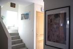 Vente Maison 7 pièces 140m² Saint-Hilaire-de-la-Côte (38260) - Photo 4
