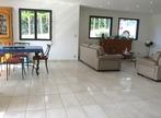 Vente Maison 6 pièces 170m² Corenc (38700) - Photo 5