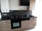Sale Apartment 3 rooms 50m² Fontaine (38600) - Photo 4