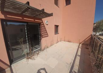 Vente Appartement 3 pièces 71m² Montélimar (26200) - Photo 1