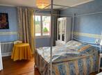 Vente Maison 4 pièces 144m² Brugheas (03700) - Photo 6