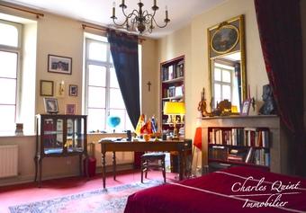 Vente Appartement 4 pièces 100m² Montreuil (62170) - photo