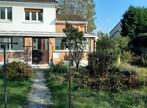 Location Maison 6 pièces 105m² Loon-Plage (59279) - Photo 2