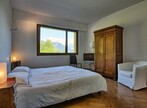 Sale House 8 rooms 310m² Thyez (74300) - Photo 6