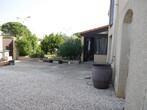 Vente Maison 7 pièces 170m² Saint-Estève (66240) - Photo 15