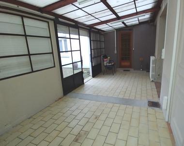 Vente Maison 7 pièces 120m² Dourges (62119) - photo