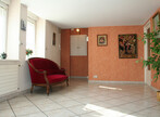 Vente Maison 6 pièces 348m² Neufchâteau (88300) - Photo 4