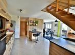 Vente Appartement 4 pièces 89m² Bons-en-Chablais (74890) - Photo 11