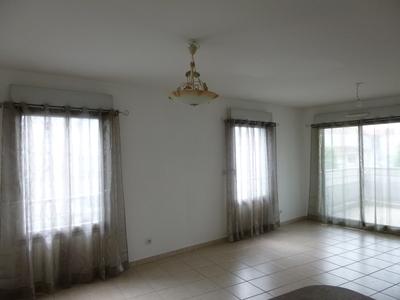 Location Appartement 4 pièces 88m² La Talaudière (42350) - Photo 3