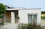 Vente Maison 5 pièces 180m² Olonne-sur-Mer (85340) - Photo 9