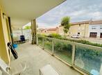 Vente Appartement 3 pièces 68m² Saint-Marcel-lès-Valence (26320) - Photo 3