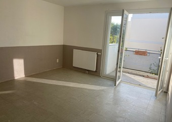Renting Apartment 3 rooms 59m² Toulouse (31300) - Photo 1