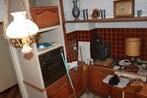 Vente Maison 7 pièces 150m² Cavaillon (84300) - Photo 10