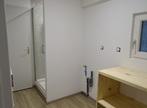 Location Appartement 2 pièces 50m² Saint-Romain-de-Colbosc (76430) - Photo 3