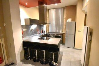 Vente Appartement 2 pièces 38m² Lyon 07 (69007) - Photo 1