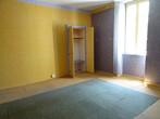 Vente Maison 6 pièces 140m² Le Teil (07400) - Photo 7