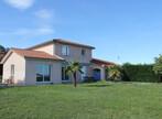 Vente Maison 6 pièces 140m² Montbrison (42600) - Photo 1