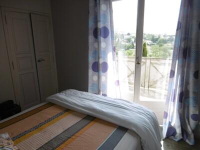 Vente Maison 189m² Saint-Maurice (63270) - Photo 30