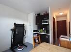 Location Appartement 1 pièce 17m² Grenoble (38100) - Photo 2