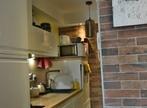 Vente Appartement 1 pièce 28m² Lucinges (74380) - Photo 5