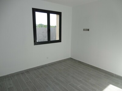 Vente Maison 5 pièces 90m² Billom (63160) - Photo 17