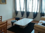 Vente Appartement 3 pièces 56m² Vichy (03200) - Photo 2