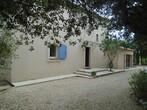 Vente Maison 7 pièces 165m² La Motte-d'Aigues (84240) - Photo 23