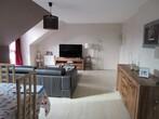 Location Appartement 3 pièces 50m² Pacy-sur-Eure (27120) - Photo 1