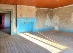 Vente Maison 4 pièces 122m² Montcourt (70500) - Photo 3