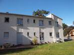 Vente Appartement 3 pièces 57m² Ronce-les-Bains (17390) - Photo 1