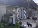 Vente Maison 4 pièces 69m² Orsennes - Photo 2