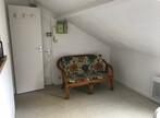 Vente Appartement 2 pièces 11m² Le Havre (76600) - Photo 2