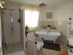 Vente Maison 5 pièces 140m² Chauny (02300) - Photo 5