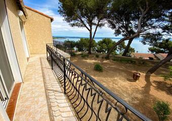 Vente Maison 7 pièces 176m² Istres (13800) - photo