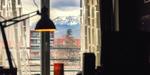 Vente Appartement 2 pièces 46m² Grenoble (38100) - Photo 5