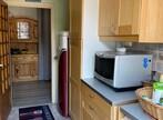 Vente Appartement 3 pièces 65m² Saint-Pierre-en-Faucigny (74800) - Photo 3