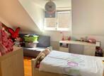 Location Appartement 4 pièces 104m² Gravelines (59820) - Photo 5