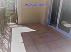 Sale Apartment 2 rooms 40m² romans sur isere - Photo 4