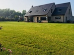 Vente Maison 7 pièces 210m² Oye-Plage (62215) - Photo 2