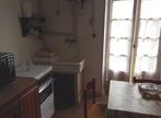 Vente Appartement 2 pièces 40m² La Chapelle-en-Vercors (26420) - Photo 1
