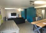 Vente Maison 112m² 59143 - Photo 1