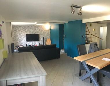 Vente Maison 112m² 59143 - photo