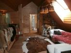 Sale House 10 rooms 320m² LES MILLE ETANGS - Photo 33